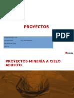 Clase N°9_Proyectos