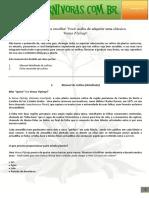 Cultivo_Dionaea_Muscipula.pdf