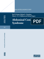 Abdominal_Compartment_Syndrome_.pdf
