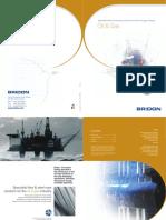 oil&gas-new.pdf