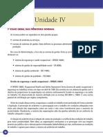 unid_4(1)