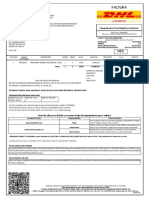 IMX000000384340.pdf
