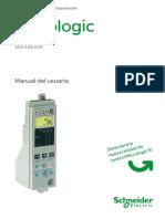 UNIDADES MICROLOGIC EN ESPANOL.pdf