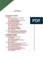 poly_num.pdf