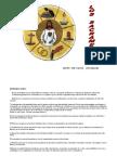 Unidaddidcticalossacramentos 110415043939 Phpapp01 (1)