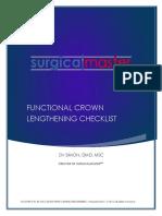 crown lengthing.pdf