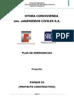 GUIA PARA REALIZAR UN PLAN DE EMERGENCIA.pdf