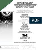 CAESARvol1.pdf