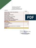 017-104-PRESUPUESTO POSICION NUEVA DE JEFE, REUBICACI+ôN DE DATOS Y ENERGIA Y REUBICACI+ôN DE POSICIONES DE JEFES-SAN LUIS-CV