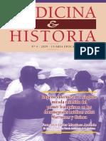 imperio enfermizo_medicina_mirada mórbida de los documentales.pdf