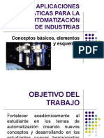 aplicacionesneumaticasparalaautomatizaciondelaindustria1