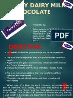 cadbury-150108061732-conversion-gate02.pptx