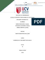ENCUADRE-DIAGNOSICO-OSCAR.docx