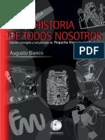 Pequeña historia del trabajo( Ilustrada por Tabaré).pdf