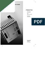 SEC-ST_2001-11_663682e1.pdf