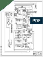 ESCAV - CDM6225电器原理图