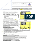 Arbeitsblatt_Tribometry-CIRCULO_v1.0_Obs_Marcelo.pdf