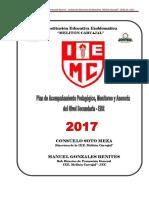 Plan de Monitoreo-sdfg_2017