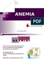 anemia-1215810029235839-8