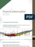 Proyecto Minero Piloto (4)