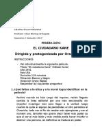 Prueba Ciudadano Kane (1)