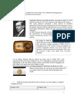 Unit_2_Productores_2015.doc.pdf