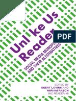 Unlike Us Reader #8.pdf