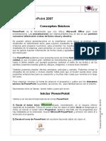 Curso de PowerPoint 2007.doc