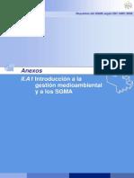 IIA1.pdf