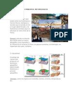 4 PRINCIPIOS  METODOLOGICOS.docx