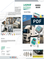 Weighbridge_indicators_EN.pdf