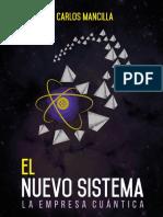 ElNuevoSistema [LIBRO PDF]