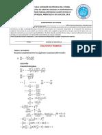 rubricaA3.pdf