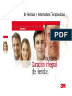 12.TALLERMANEJODEHERIDAS.pdf