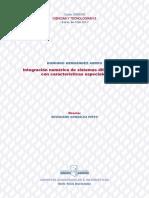 cp269.pdf