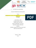 FACULTAD DE HUMANIDADES.docx