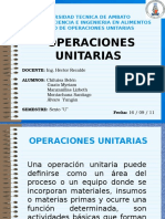 definicondeoperacionesunitarias-110915133843-phpapp01.pptx
