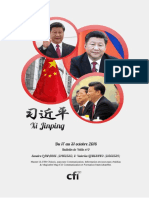 bulletindeveille-xijinping 20pages  1