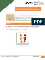 CS8_SPTD.pdf