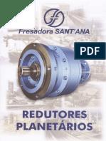 redutores-planetarios.pdf