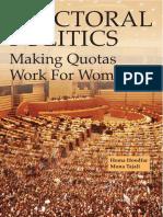 GENDERSTUDIES001.pdf