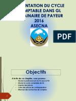 Présentation du cycle comptable dans GL.pdf