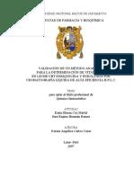 determinacion de B1 en leche por HPLC.pdf