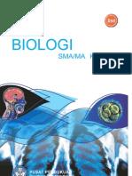 Kelas11 Biologi Siti Nur Rochmah