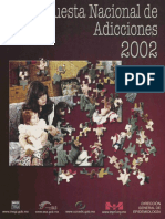 ENA 2002