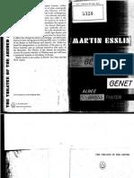 Esslin_Martin_The_Theatre_of_the_Absurd.pdf