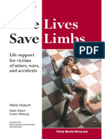 Save Lives, Save Limbs (Compressed)