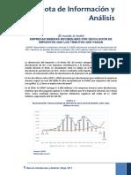 NIA 15 2017 Sobre Devoluciones Mineras.doc