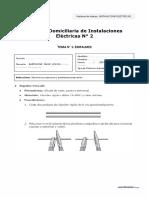 PRÁCTICA2_DE%20INSTALACIONES%20ELÉCTRICAS