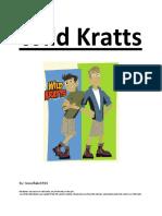 95542962-Wild-Kratts
